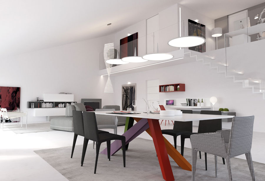 http://www.cortieco.it/wp-content/uploads/seo-local-etinet/Cucine%20moderne-Lecco.jpg